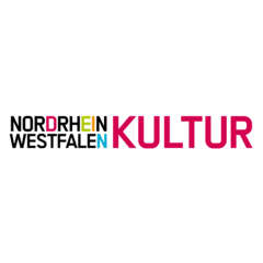 Tourismus NRW e.V.