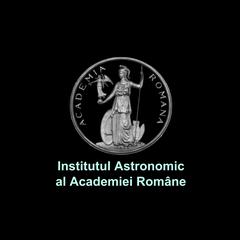 Institutul Astronomic al Academiei Române