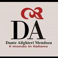 Sociedad Dante Alighieri Mendoza