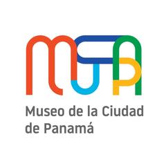 Museo de la Ciudad de Panamá