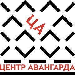 Центр авангарда на Шаболовке