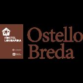 Ostello Breda