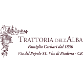 Trattoria Dell'Alba