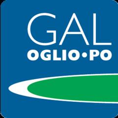 GAL Oglio Po terre d'acqua Soc.Cons.a.r.l.