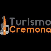 Turismo Cremona