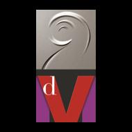 Fondazione Museo del Violino A. Stradivari