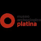 Museo Platina