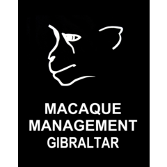 Macaque Management Gibraltar