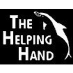 The Helping Hand Trust Gibraltar