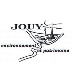 Jouy Environnement et Patrimoine (JEP)