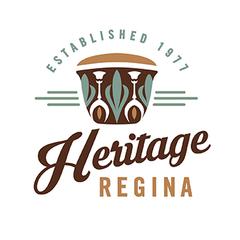 Heritage Regina