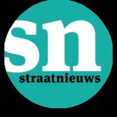 Straatnieuws Utrecht