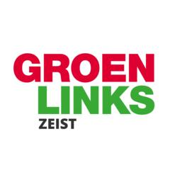 GroenLinks Zeist