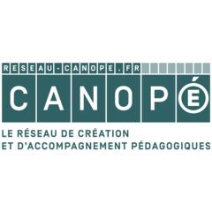 Canopé 41