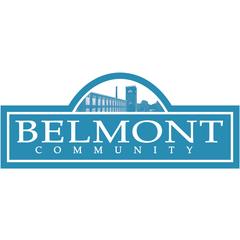 Belmont Community Association