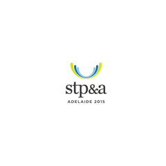STP&A | Adelaide 2015