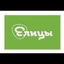Православная сеть «Елицы»