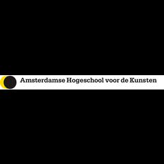 Amsterdamse Hoge School voor de Kunsten