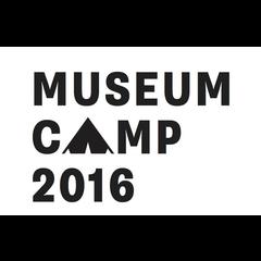 Museum Camp 2016