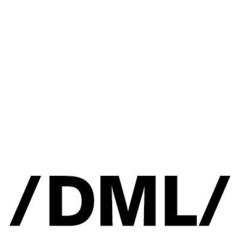 Digital Museum Lab