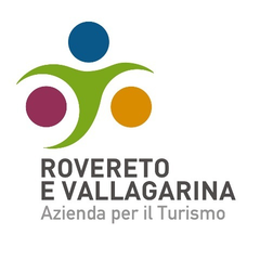 visitrovereto.it
