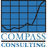 COMPASS Consulting SRL