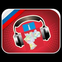 МБОУ КШ №7 им. В.В.Кашкадамовой