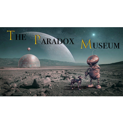 The Paradox Museum