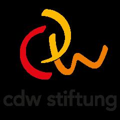 cdw Stiftung gGmbH