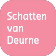 Schatten van Deurne