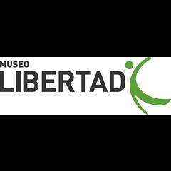 Museo de la Libertad