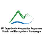 IPA CBC BiH MNE