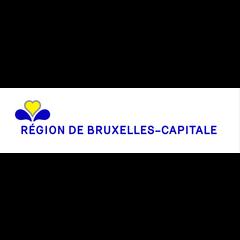 Région Bruxelles-Capitale Image de Bruxelles
