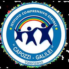 IC Capozzi-Galilei Valenzano
