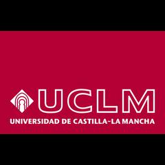 Facultad de Educación UCLM