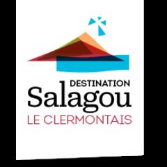 Office de tourisme du Clermontais