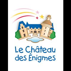 le Château des Enigmes