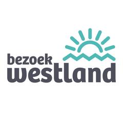 Stichting Bezoek Westland