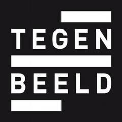 Stichting TEGEN-BEELD Leiden