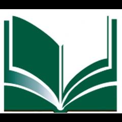 Центральная городская библиотека г. Сыктвкар
