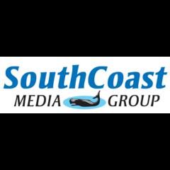 Media Partner: SouthCoast Today