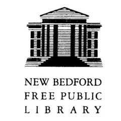 New Bedford Free Public Library