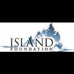 Island Foundation