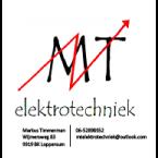 MT Elektrotechniek