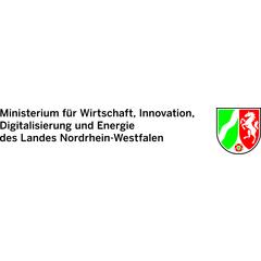 Ministerium für Wirtschaft, Innovation, Digitalisierung und Energie des Landes Nordrhein-Westfalen