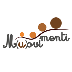 M(u)ovimenti