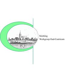 Stichting Werkgroep Oud-Castricum