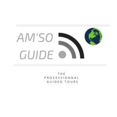 AMSO'Guide