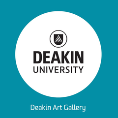 Deakin University Art Collection and...