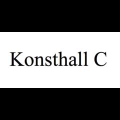 Konsthall C